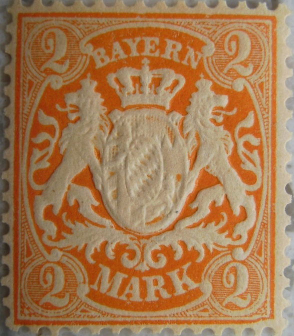 Briefmarke 2 Mark Orangepaint.jpg