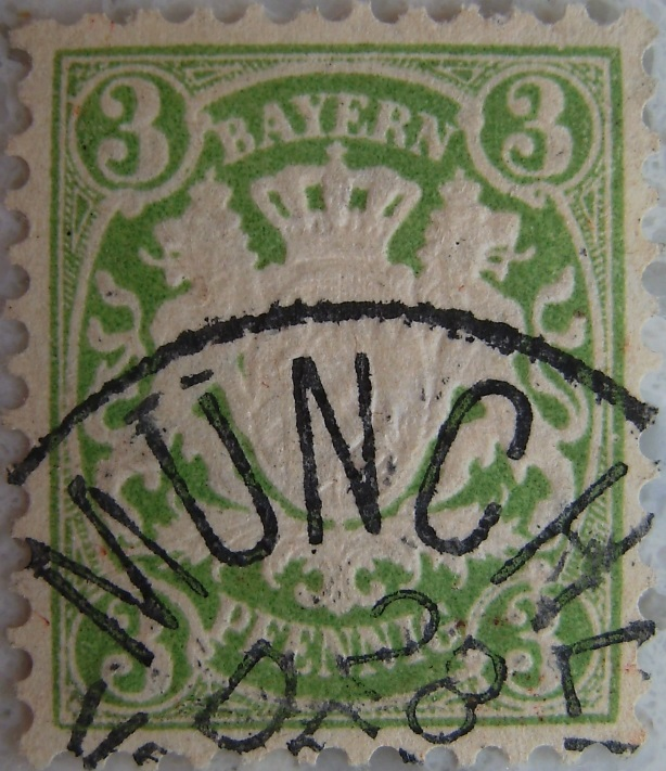 Briefmarke 3 Pfennig Gruenpaint.jpg