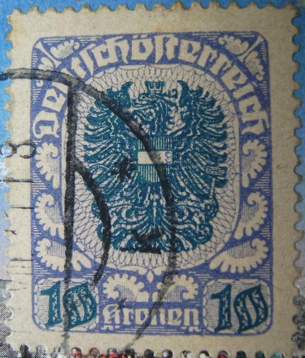Deutschoesterreich 10 Kronen blau-violett 18_08_1921paint.jpg