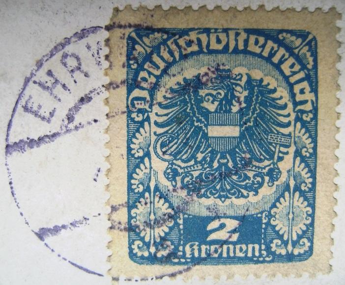 Deutschoesterreich 2 Kronen blau 31_08_1921-01paint.jpg