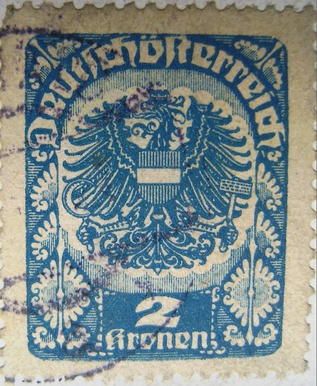 Deutschoesterreich 2 Kronen blau 31_08_1921-02paint.jpg
