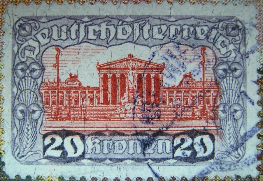 Deutschoesterreich 20 Kronen violett-rot 13_09_1921paint.jpg