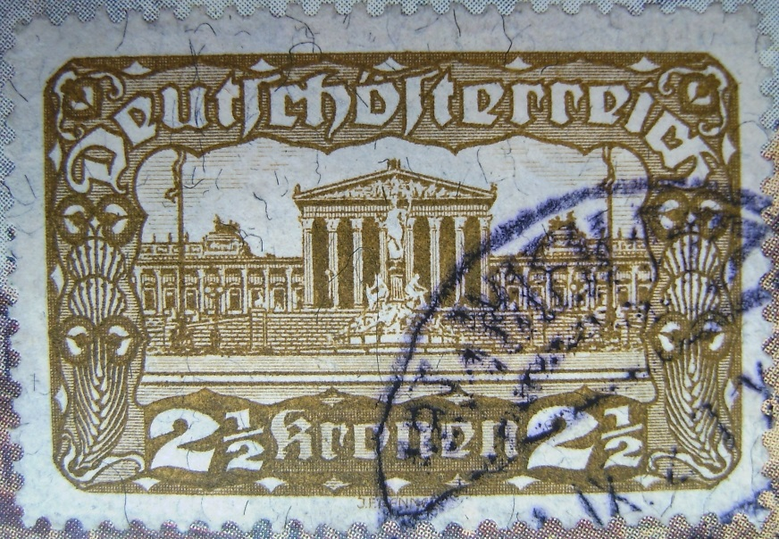Deutschoesterreich 2_5 Kronen golden  13_09_1921paint.jpg
