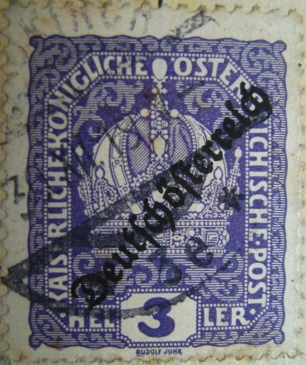 Deutschoesterreich 3 Heller violett 30_12_1919paint.jpg