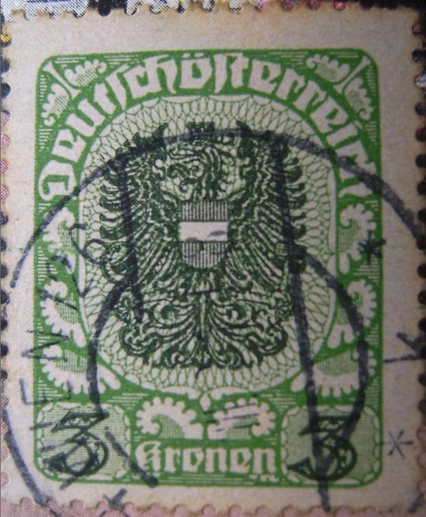 Deutschoesterreich 3 Kronen gruen 18_08_1921paint.jpg