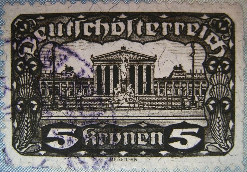 Deutschoesterreich 5 Kronen schwarz 18_09_1921paint.jpg