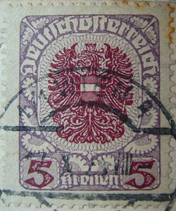 Deutschoesterreich 5 Kronen violett 17_10_1921paint.jpg