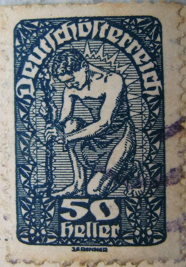 Deutschoesterreich 50 Heller dunkelblau 25_11_1920paint.jpg
