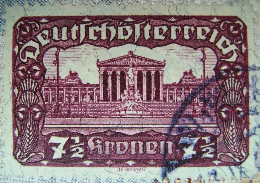 Deutschoesterreich 7_5 Kronen weinrot 13_09_1921paint.jpg