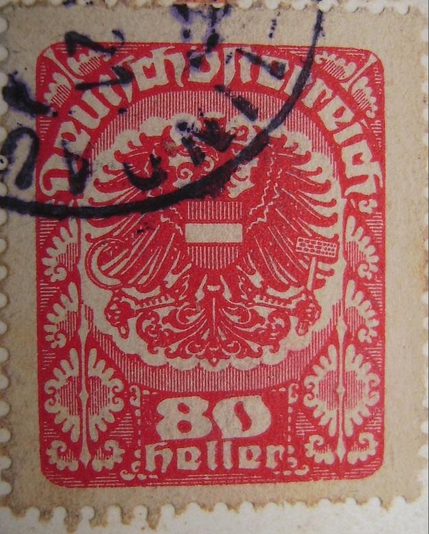 Deutschoesterreich 80 Heller rot 18_07_1921paint.jpg