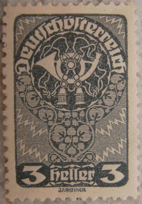 Deutschoesterreich Freimarken 1919_01 - 3 Hellerp.jpg