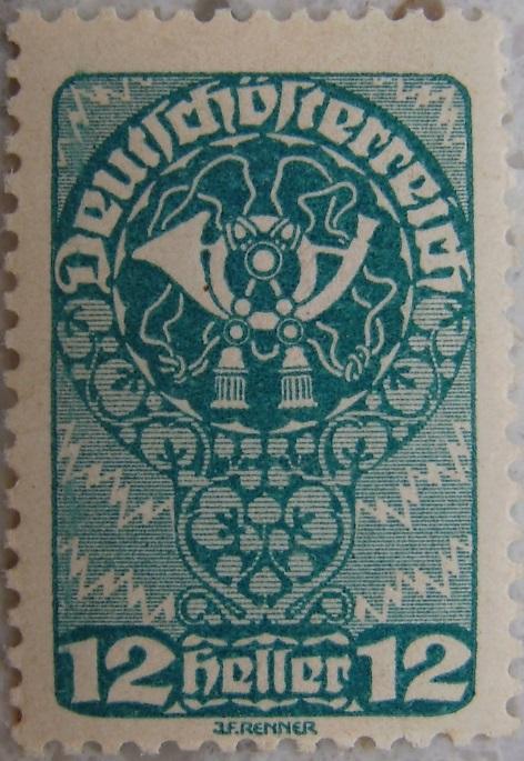 Deutschoesterreich Freimarken 1919_07 - 12 Hellerp.jpg