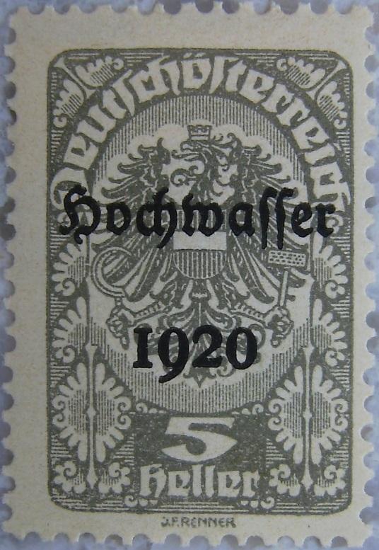Deutschoesterreich Hochwasser 1920_01 - 5 Hellerp.jpg