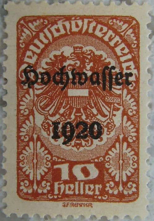 Deutschoesterreich Hochwasser 1920_02 - 10 Hellerp.jpg