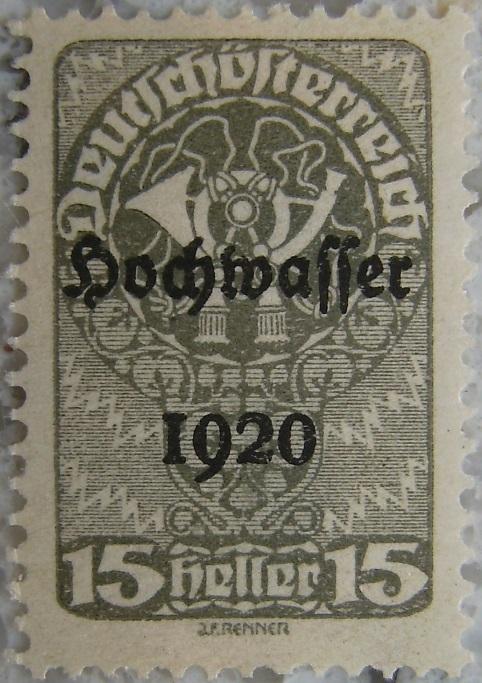 Deutschoesterreich Hochwasser 1920_03 - 15 Hellerp.jpg
