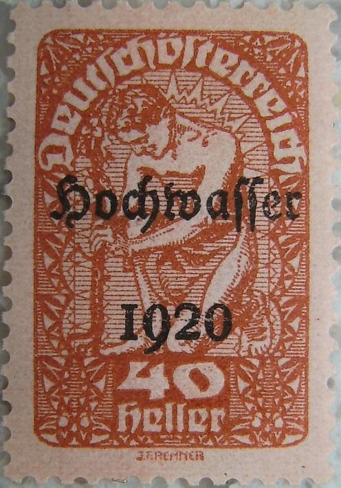 Deutschoesterreich Hochwasser 1920_07 - 40 Hellerp.jpg