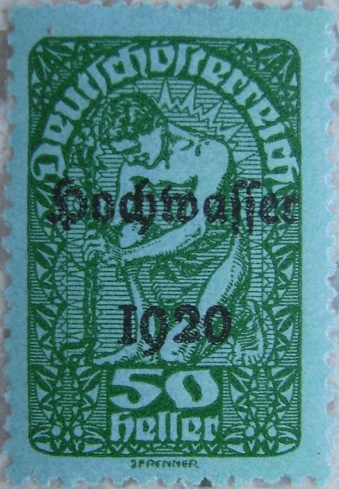 Deutschoesterreich Hochwasser 1920_08 - 50 Hellerp.jpg
