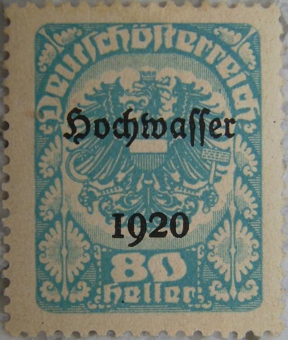 Deutschoesterreich Hochwasser 1920_10 - 80 Hellerp.jpg