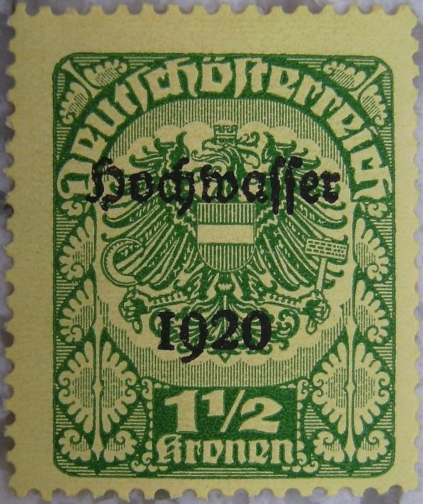 Deutschoesterreich Hochwasser 1920_12 - 1_5 Kronenp.jpg