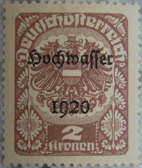 Deutschoesterreich Hochwasser 1920_13 - 2 Kronenp.jpg