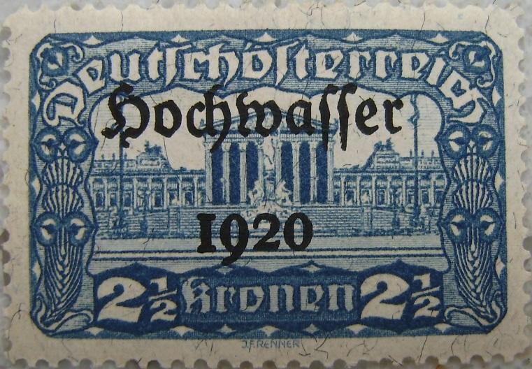 Deutschoesterreich Hochwasser 1920_14 - 2_5 Kronenp.jpg