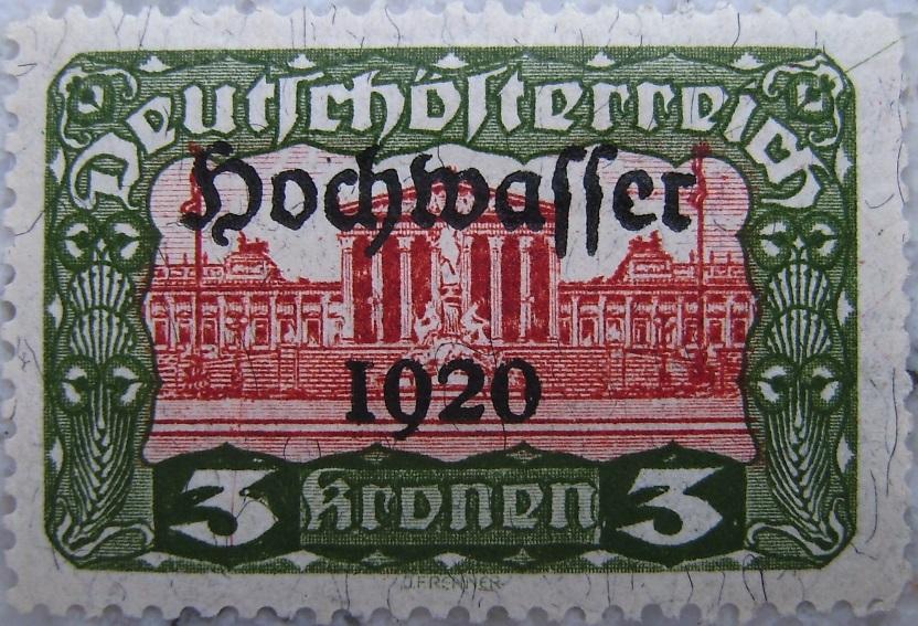 Deutschoesterreich Hochwasser 1920_15 - 3 Kronenp.jpg