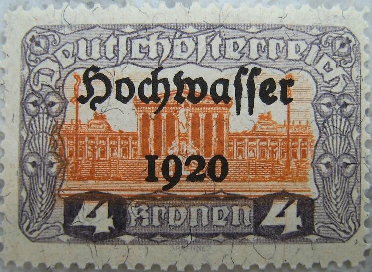 Deutschoesterreich Hochwasser 1920_16 - 4 Kronenp.jpg