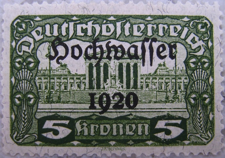 Deutschoesterreich Hochwasser 1920_17 - 5 Kronenp.jpg
