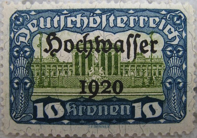 Deutschoesterreich Hochwasser 1920_19 - 10 Kronenp.jpg