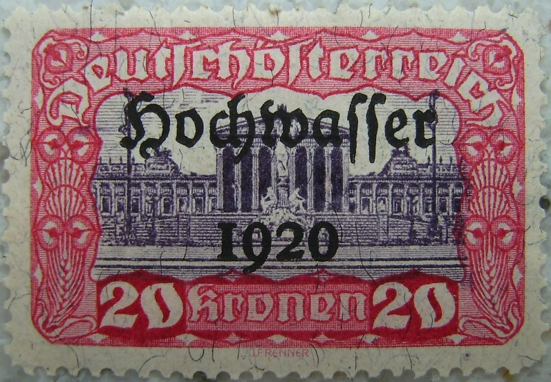 Deutschoesterreich Hochwasser 1920_20 - 20 Kronenp.jpg