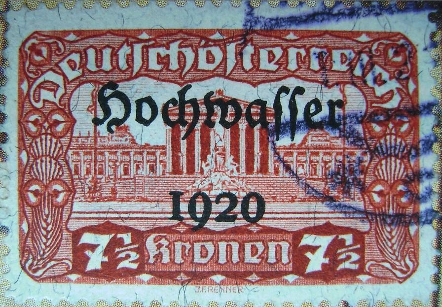 Deutschoesterreich Hochwasser 7_5 Kronen rot 01_03_1921paint.jpg