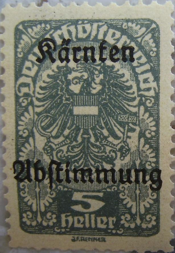 Deutschoesterreich Kaernten Abstimmung01 5 Hellerp.jpg