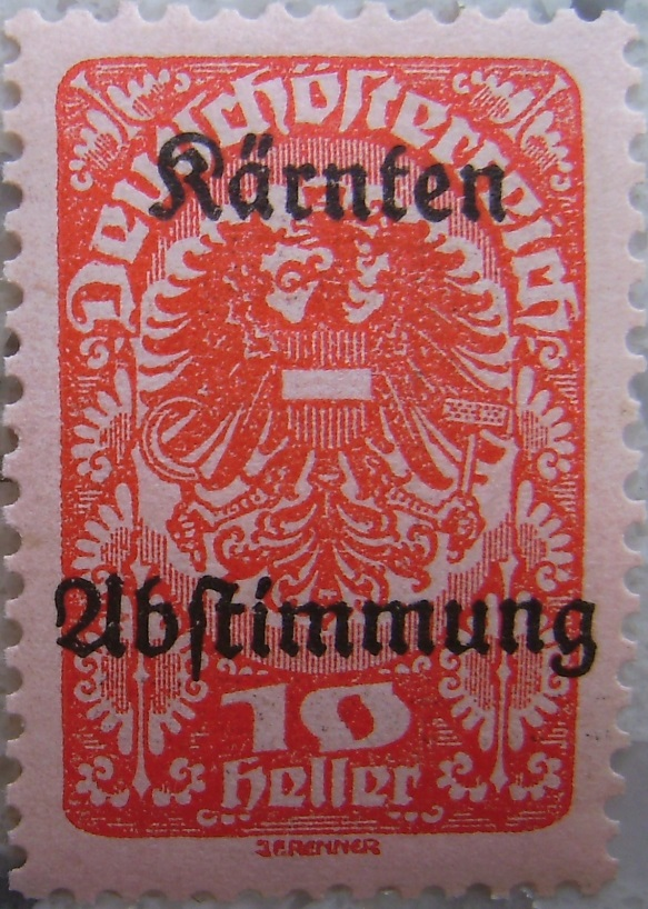 Deutschoesterreich Kaernten Abstimmung02 10 Hellerp.jpg