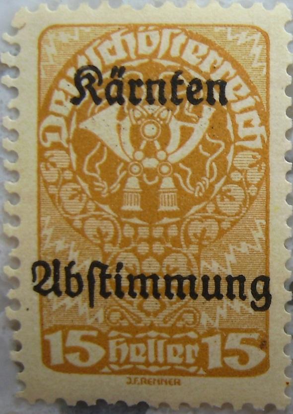 Deutschoesterreich Kaernten Abstimmung03 15 Hellerp.jpg