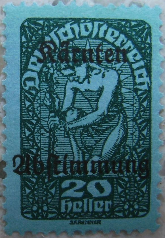 Deutschoesterreich Kaernten Abstimmung04 20 Hellerp.jpg