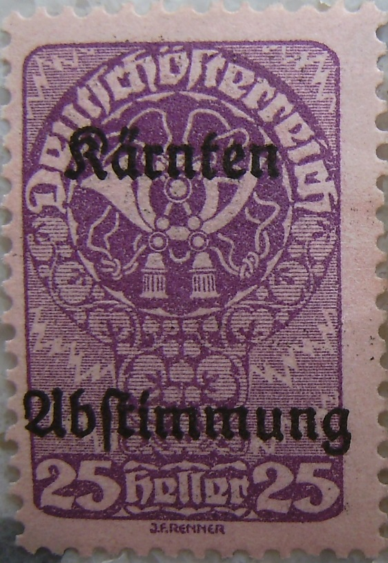 Deutschoesterreich Kaernten Abstimmung05 25 Hellerp.jpg