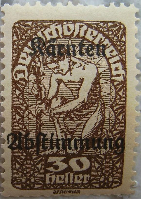 Deutschoesterreich Kaernten Abstimmung06 30 Hellerp.jpg
