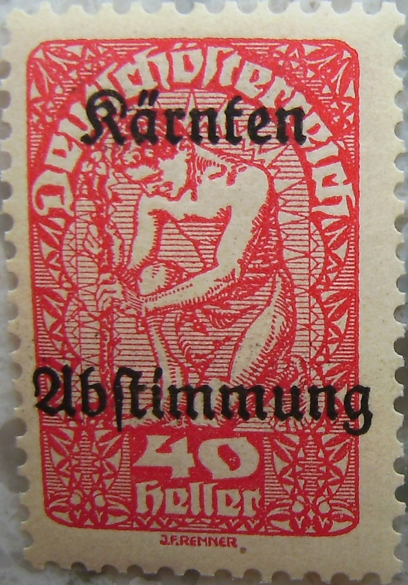 Deutschoesterreich Kaernten Abstimmung07 40 Hellerp.jpg