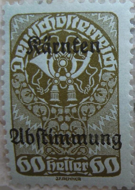 Deutschoesterreich Kaernten Abstimmung09 60 Hellerp.jpg
