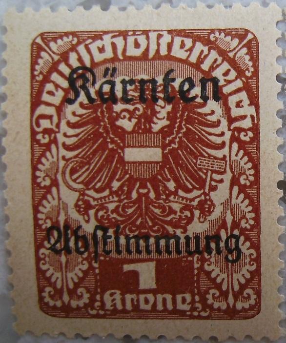 Deutschoesterreich Kaernten Abstimmung11 1 Kronep.jpg