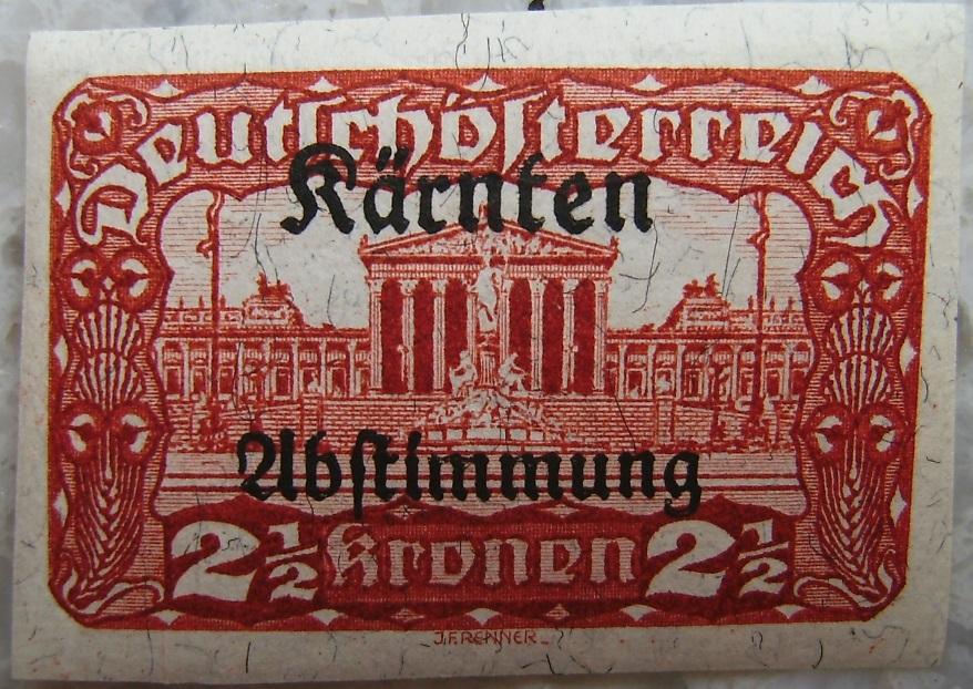 Deutschoesterreich Kaernten Abstimmung13 2_5 Kronenp.jpg