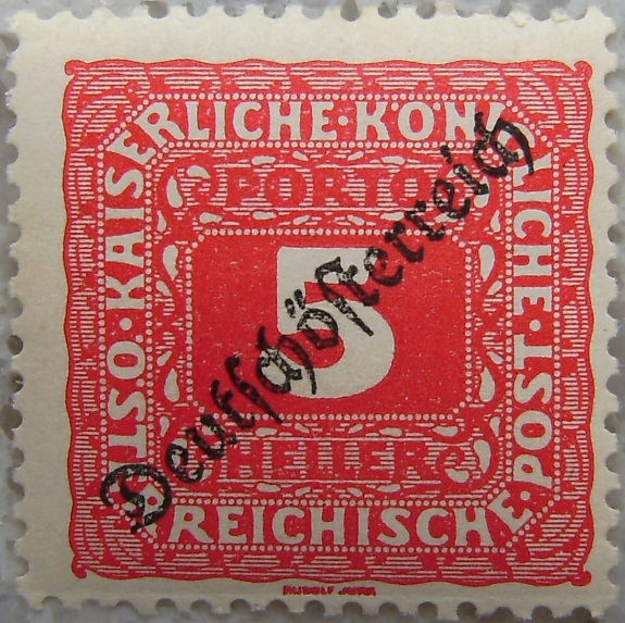 Deutschoesterreich Portomarke Stempelaufdruck01p.jpg