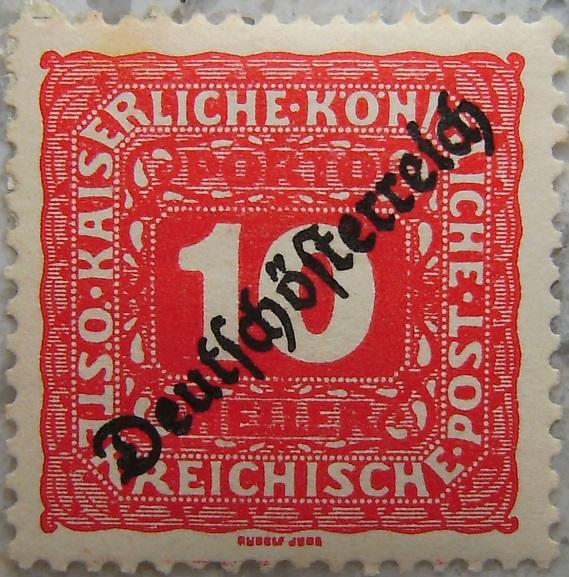 Deutschoesterreich Portomarke Stempelaufdruck02p.jpg