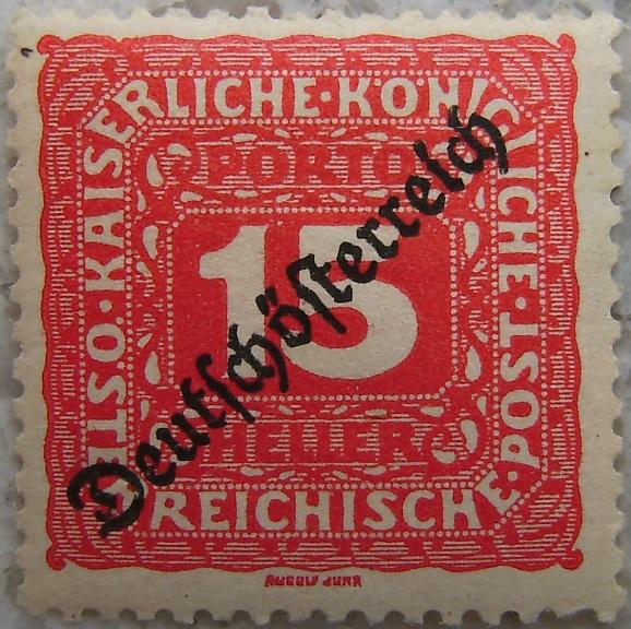 Deutschoesterreich Portomarke Stempelaufdruck03p.jpg