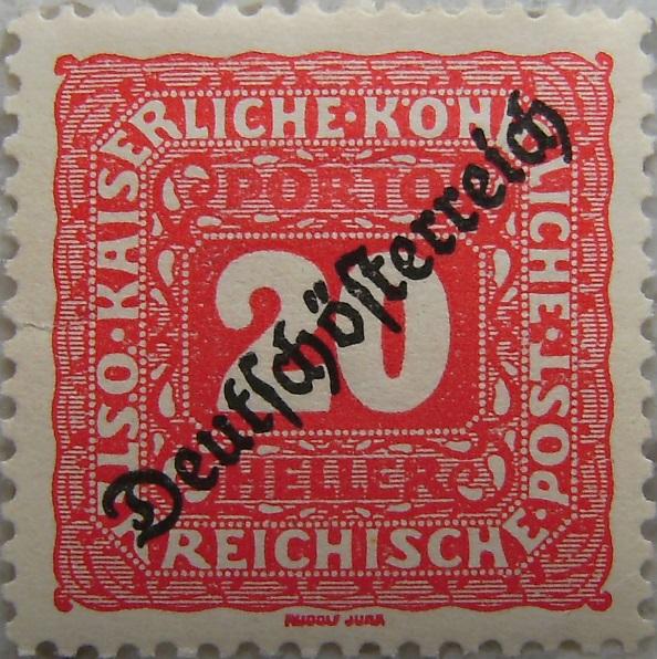 Deutschoesterreich Portomarke Stempelaufdruck04p.jpg