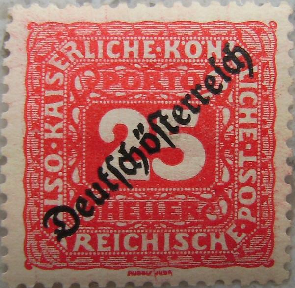 Deutschoesterreich Portomarke Stempelaufdruck05p.jpg