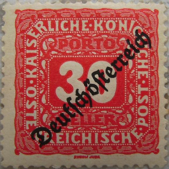 Deutschoesterreich Portomarke Stempelaufdruck06p.jpg