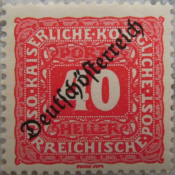 Deutschoesterreich Portomarke Stempelaufdruck07p.jpg