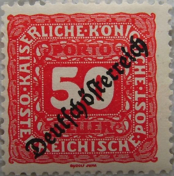 Deutschoesterreich Portomarke Stempelaufdruck08p.jpg