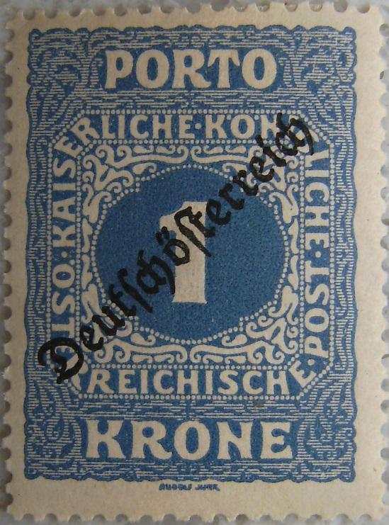 Deutschoesterreich Portomarke Stempelaufdruck09p.jpg